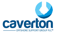 Caverton Offshore Support Group